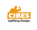 CIBES