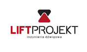 Lift Projekt