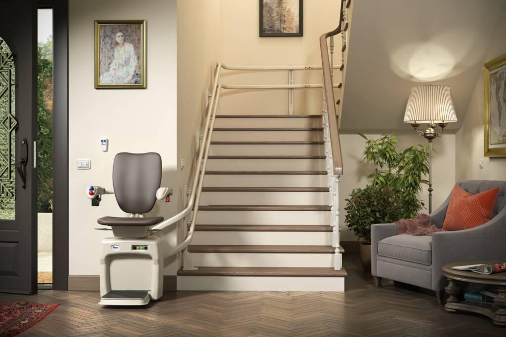 Krzesełko schodowe V59 Vimec Dolce Vita